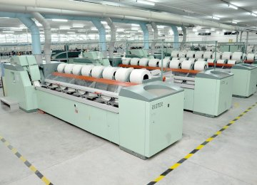 Asia Factory Growth Slows