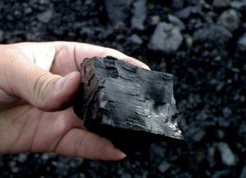 Australia Coal Prices Plummet