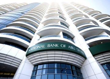 Bad Debts: (P)GCC's New Normal