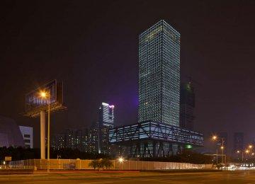 Beijing Approves Shenzhen-HK Stock Link