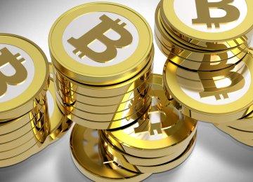 Bitcoin Sinks