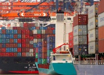 China's Market Economy Status Under the Hammer