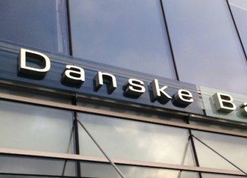 Danske Beats Estimates
