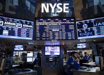 European Stocks Mixed, Asians Gain