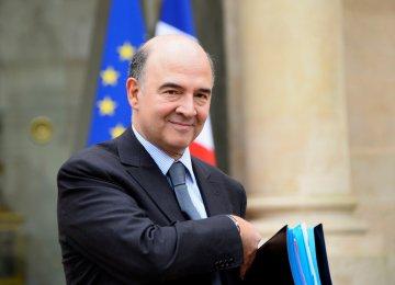 Greece Close to Debt Deal