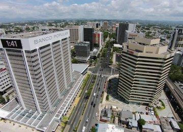 Puerto Rico Rescue Bill Okayed