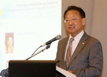S. Korea  Stimulus Policies