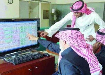 Saudi Markets Mostly Sluggish