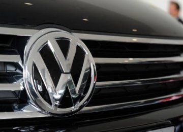 South Korea Suspends Sale of 80 VW Models