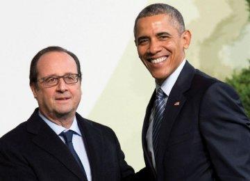 TTIP Shakier Than Before