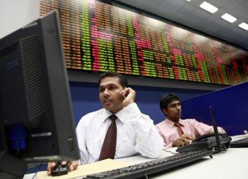 Appetite  Grows for Lanka Bonds