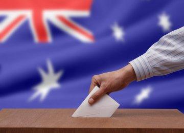 Australia Uncertainty  to Impact Credit Rating