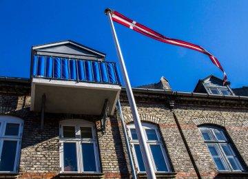 Denmark Watchdog Warns of Next Banking Crisis