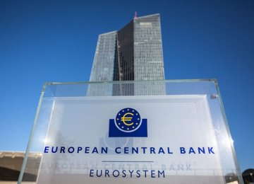 ECB Running Out of Securities
