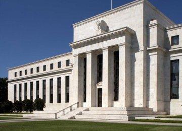 Extrapolating CBs  Low Interest Rates