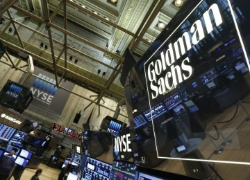 Fed Grants Banks 1 More Year to Wind Down Investments