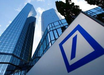 German Bank Says No Need for Capital Increase