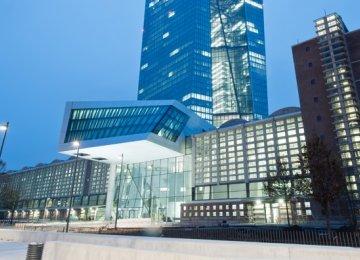 Global CBs Raise Cash Offer