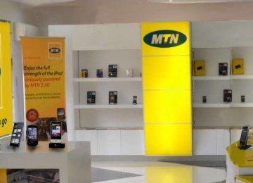 MTN Slashes Nigeria Fine