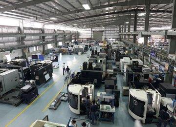 Malaysia Encourages SMEs