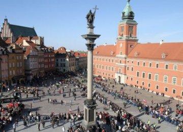 Poland Evades Downgrade