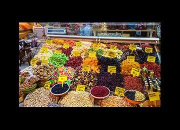 Price Hikes Hit Egyptians Hard