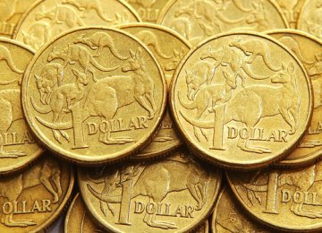 RBA Rate Cut Increases Threat of Deflation