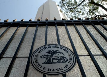 RBI Offers Debt Lifeline to Promoters, Banks