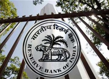 RBI May  Hold Rates