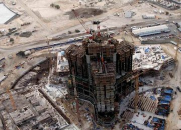 Runaway Firms, Delayed Payments Increase in UAE