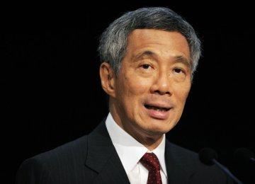 Singaporeans Urged to Reinvent Economy