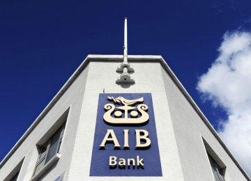 Stressed Banks Still Haunted