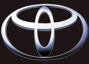 Toyota to Invest in Artificial Intelligence
