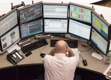 Traders Sense Calm as Eurozone Bonds Extend Rally