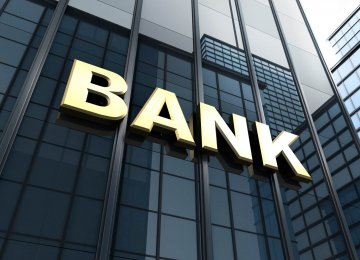 UK Banks Face Cap on Overdraft Fees