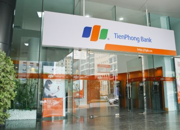Vietnam Commercial Bank Targeted by Swift Hack