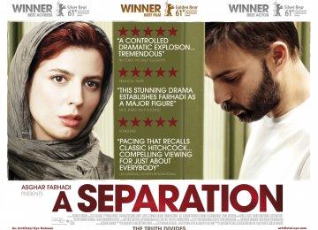 Three Films Among 50 Best in 21st Century