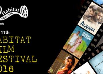 Festival of Iranian Cinema in New Delhi