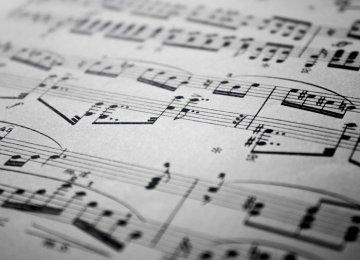 Music Cultural in Taste, Not Innate