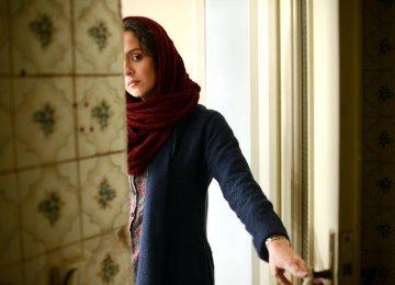 Toronto Film Festival to Show Farhadi's 'Salesman'
