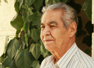 Veteran Musician Passes Away