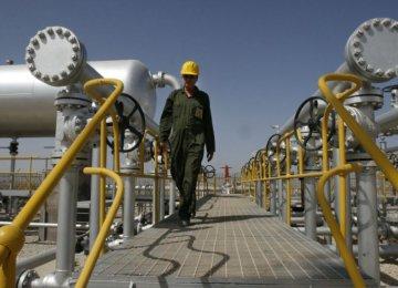 Sinopec Renews Oil Contracts With NIOC