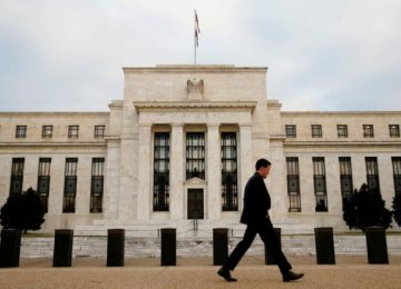 US Banks' Stress Tests May Offer Some Comfort
