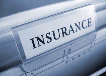 Azeri Insurance Prospects