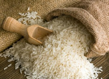 Pakistan to Set Up Rice Export Offices