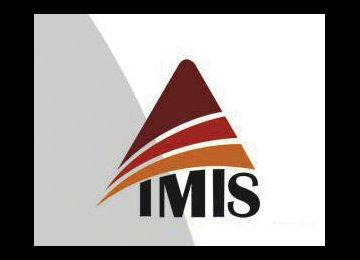 Tehran to Host IMIS 2016