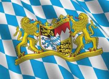 Bavaria Economy Minister to Visit