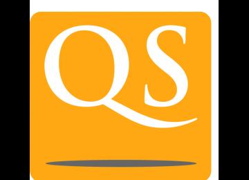 5 Iran Varsities in QS Rankings