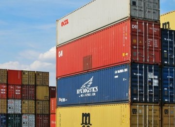 Cyprus Trade Deficit Widens