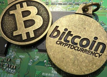 Study Rules Out Threat of Virtual Currencies